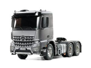 Tamiya Mercedes Arocs 3363 6x4