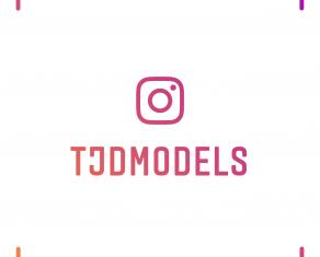 Instagram!!