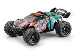 ABSIMA HURRICANE 1:18 4WD HIGH SPEED