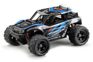 Absima Thunder 1:18 4WD