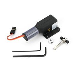 E-Flite 10 - 15 Main Electric Retract Unit
