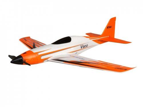 E-Flite V900 Spares