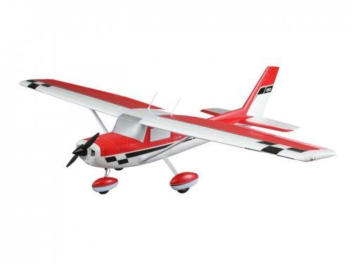 E-Flite Carbon Z Cessna 150 Spares