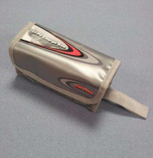 Fusion Li-Po Battery Box - Charge Box 17x8x7cm