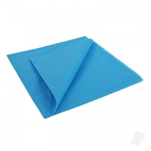 JPerkins Tissue