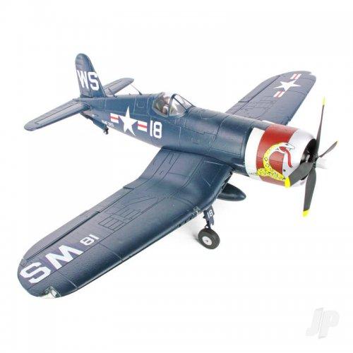 Arrows Hobby Corsair F4U-4 Spare's