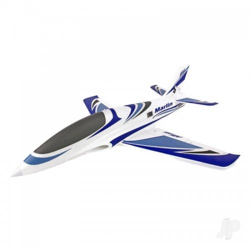 Arrow's Hobby Marlin Spare's