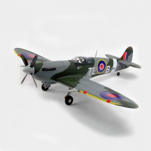 Dynam Spitfire V2 Spares