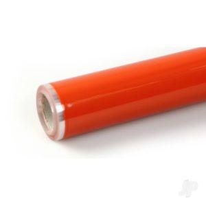 10m Easycoat Red (23)