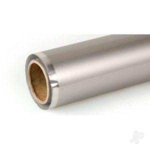 10m Easycoat Silver (91)