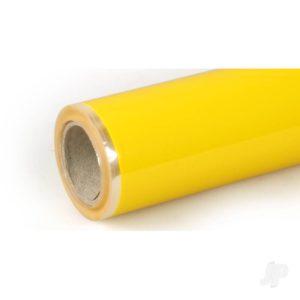 10m Easycoat Yellow (33)