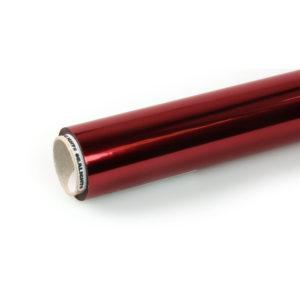 10m Oralight Transparent Red (29)