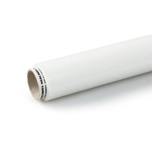 10m Oralight Transparent White (10)