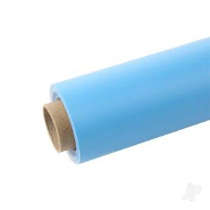 10m Oratex Bluewater (51)