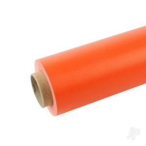 10m Oratex Orange (60)