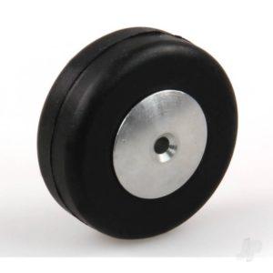 1.1/2in Tail Wheel