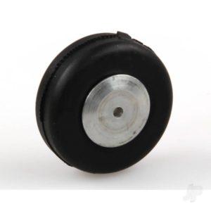 1.1/4in Tail Wheel