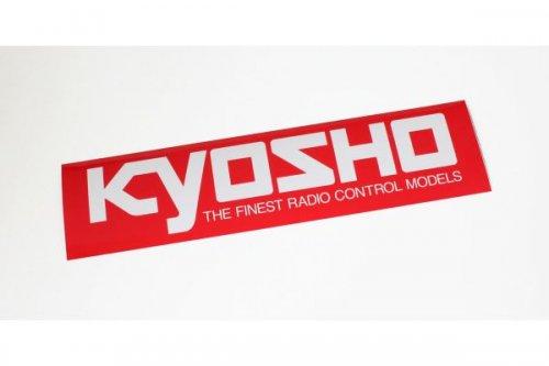 Kyosho Spares