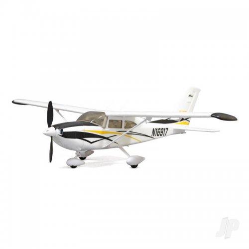Arrow's Hobby Sky Trainer Spare's
