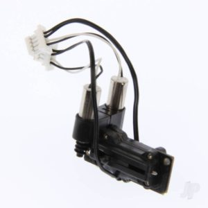 1.1g Servo (Left/Right) (for Sport 150 & Scale F150)