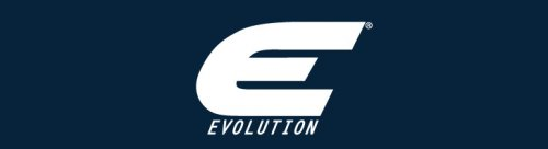 Evolution engine