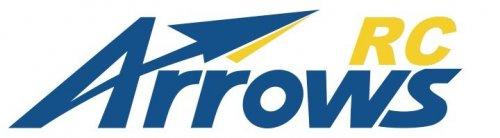 Arrows Hobby
