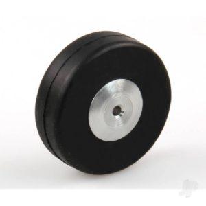 1.3/4in Tail Wheel