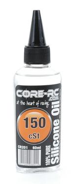 Core RC 150 cSt Silicone Oil