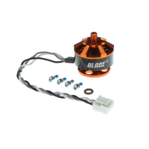 Blade Brushless Motor Counter-Clockwise: Chroma