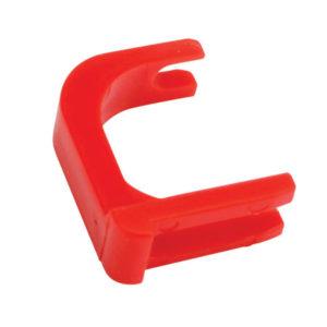 E-Flite Blade mSR Precision swashplate Calibration tool - EFLH3024