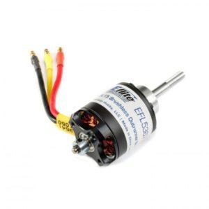 15BL 1050KV Motor:Maule M-7 1.5m EFL5367
