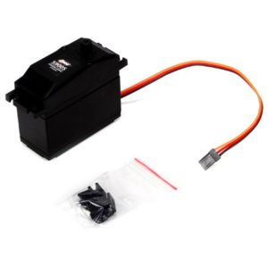 1/5th S900S Steering Servo with Metal Gears - LOSB0884