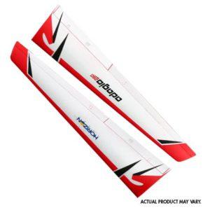 E-Flite Adagio 280 Wing Set