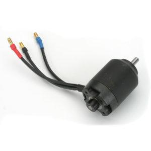 E-Flite Apprentice Motor BL15 950kv