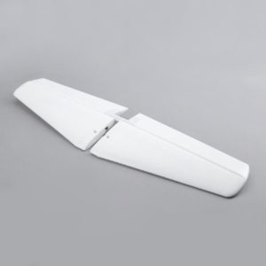 E-Flite Horizontal Stabilizer Set: Carbon-Z T-28