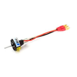 E-Flite C-Ray 180 2500kv Brushless Outrunner Motor