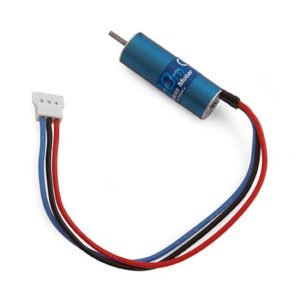 E-Flite BL180m Ducted Fan Motor 11750Kv with 130mm Wire