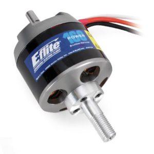 E-Flite Power 160 Bl Outrunner Motor