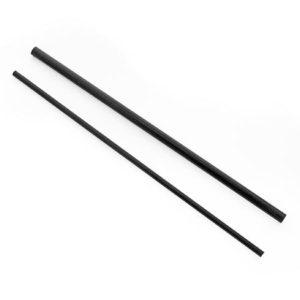 E-Flite Mystique RES 2.9m Stabiliser Rod EFL491509