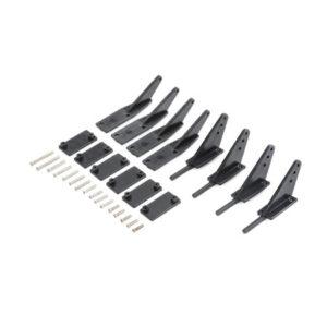 E-Flite Control Horn set: P2