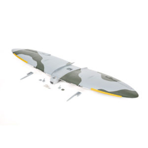 E-Flite Painted Wing: Spitfire Mk XIV 1.2M