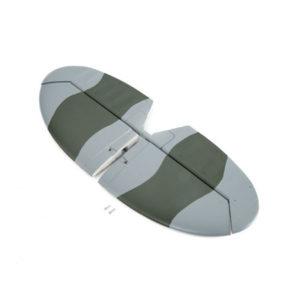 E-Flite Horizontal Stab: Spitfire Mk XIV 1.2M