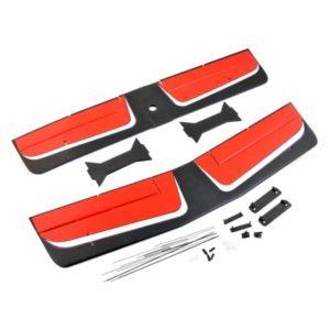 E-Flite UMX Beast 3D Wing Set EFLU4859