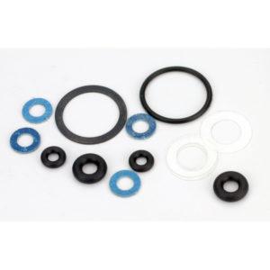 Evolution 36NT/36CL Carburettor Gasket/O-Ring Set