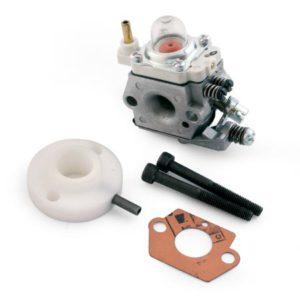 Evolution 7-260 Carburetor Sub Assembly - EVO7260102A