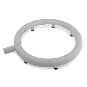 Evolution 7-260 Silencer Ring - EVO7260114