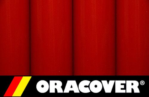 Oracover
