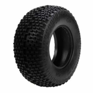 Losi XXX-SCT Eclipse SCT Tyre set LOSA7215