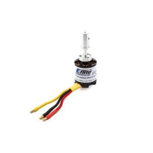 E-Flite 15 BL Outrunner Motor: 1200Kv