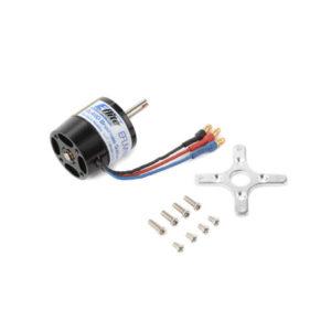 E-Flite BL15 750kV Outrunner motor